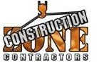 Construction Zone LLC